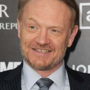 Jared Harris is listed (or ranked) 12 on the list Famous People Whose Last Name Is Harris