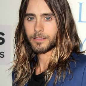 Jared Leto is listed (or ranked) 2 on the list Famous Bassists from the United States