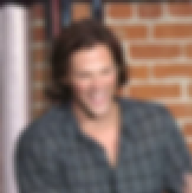 Jared Padalecki is listed (or ranked) 4 on the list Famous Actors Who Almost Played Superman