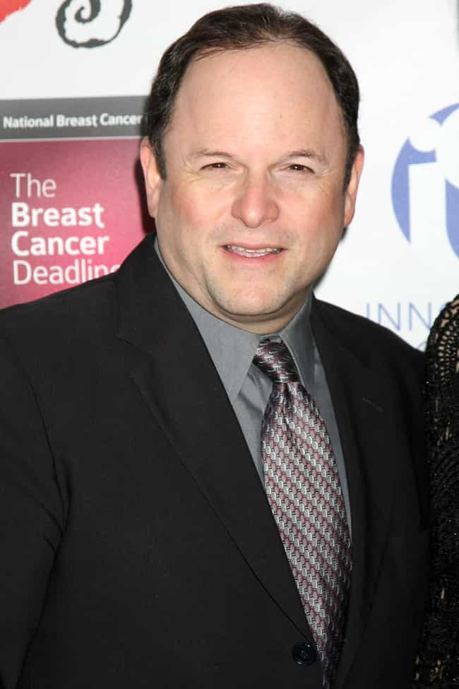 Jason Alexander is listed (or ranked) 3 on the list 22 Famous Actors Who Won Tonys for Musicals