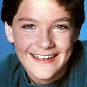 Jason Bateman is listed (or ranked) 23 on the list The Greatest Child Stars Who Are Still Acting