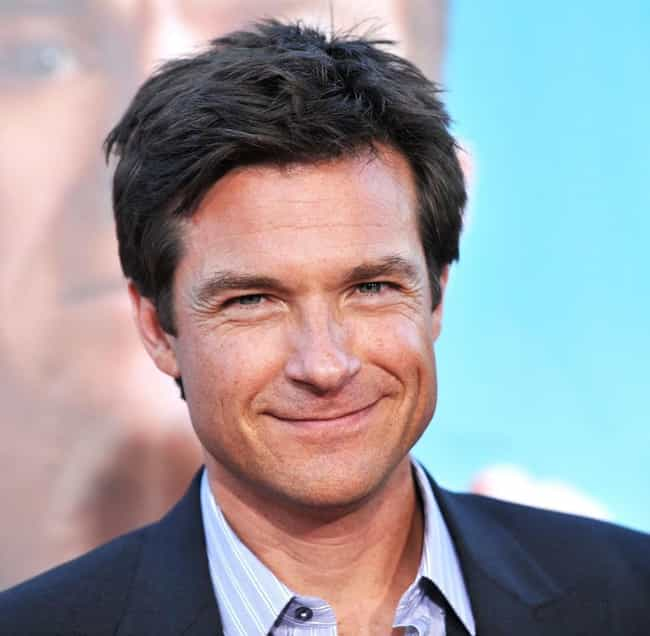Jason Bateman is listed (or ranked) 4 on the list Famous Friends of Jennifer Aniston