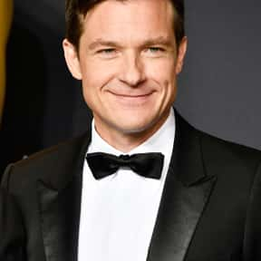 Jason Bateman is listed (or ranked) 3 on the list Full Cast of Hancock Actors/Actresses