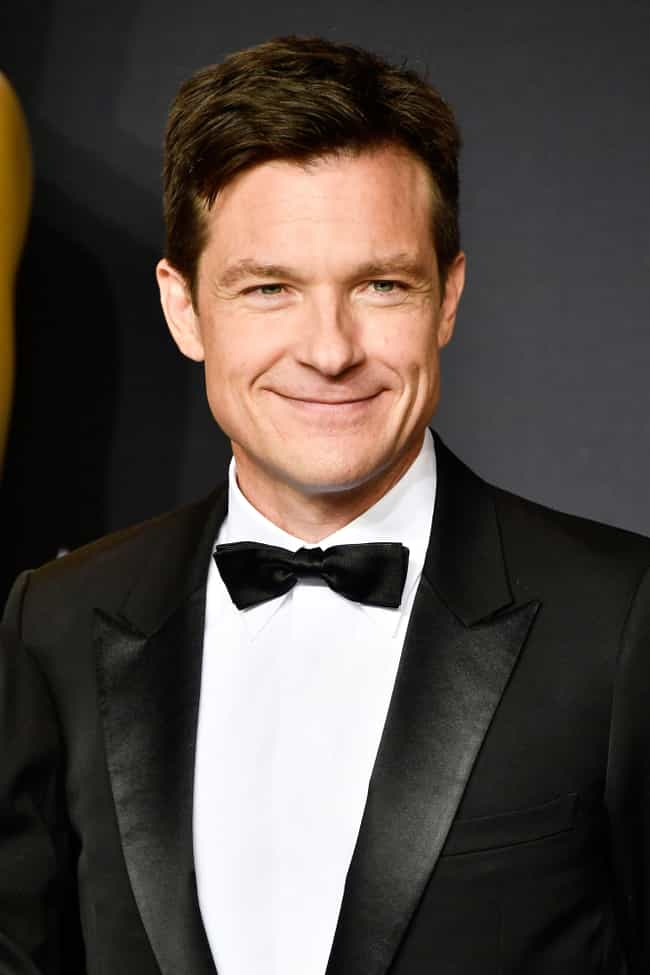 Jason Bateman is listed (or ranked) 4 on the list Famous Friends of John Krasinski