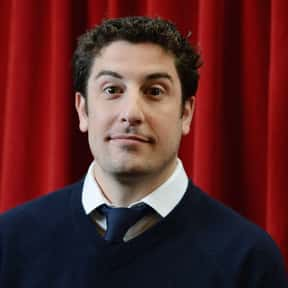 Jason Biggs is listed (or ranked) 10 on the list Full Cast of Jersey Girl Actors/Actresses