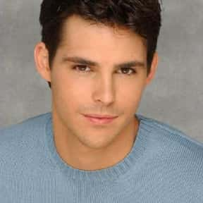 Jason Cook is listed (or ranked) 25 on the list Days of our Lives Cast List