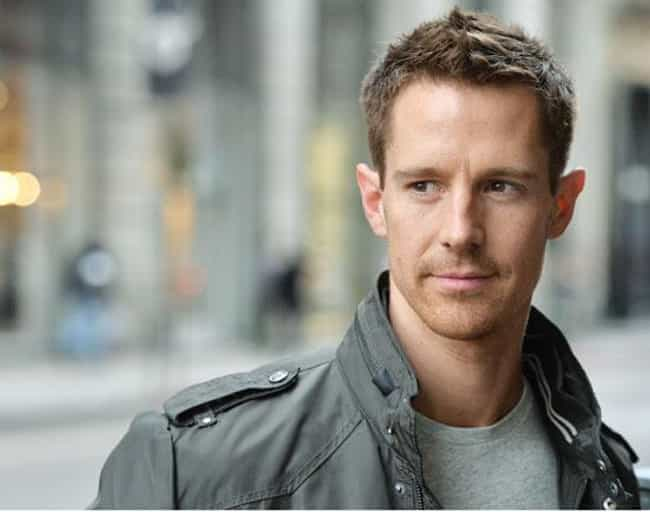 Jason Dohring is listed (or ranked) 4 on the list Celebrities with Siblings Who Are Twins