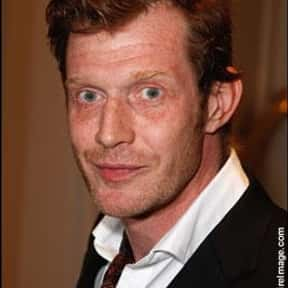 Jason Flemyng is listed (or ranked) 5 on the list Full Cast of Clash Of The Titans Actors/Actresses