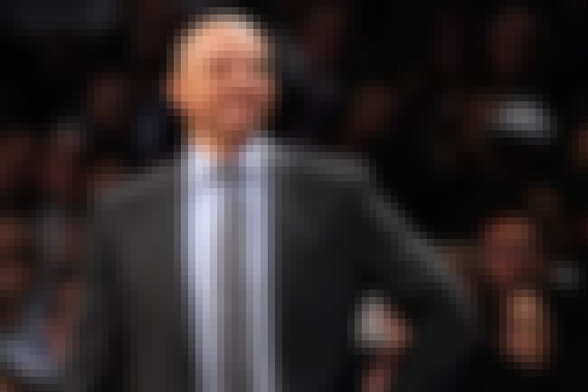 Jason Kidd is listed (or ranked) 5 on the list The Best NBA Players of the Decade