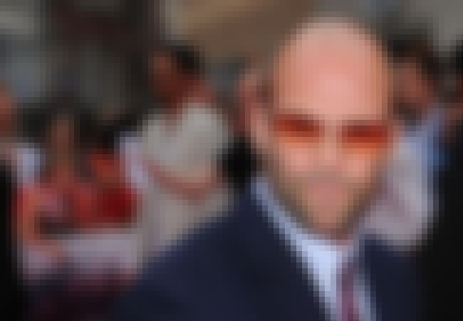 Jason Statham is listed (or ranked) 5 on the list List of Famous Martial Artists