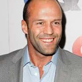 Jason Statham is listed (or ranked) 3 on the list Full Cast of Safe Actors/Actresses