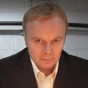 Jason Watkins is listed (or ranked) 24 on the list Full Cast of Tomorrow Never Dies Actors/Actresses