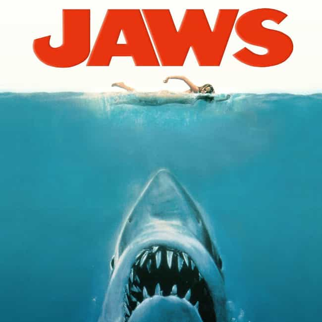 Jaws is listed (or ranked) 1 on the list The Best Movies In The 'Jaws' Franchise