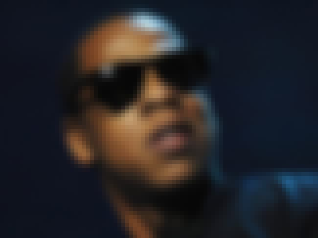 Jay-Z is listed (or ranked) 3 on the list 33 Celebrities Who Went to Betty Ford Clinic Rehab