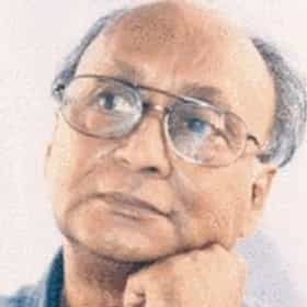 jayanta mahapatra This is the biography page for jayanta mahapatra jayanta mahapatra(1928-) needs no introduction perhaps any discussion on indian english poetry is incomplete.