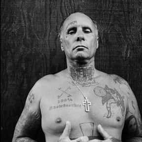 Jay Adams is listed (or ranked) 12 on the list The Most Influential Skateboarders of All Time