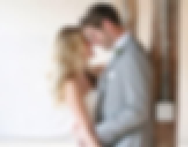Jay Cutler is listed (or ranked) 1 on the list Kristin Cavallari's Loves & Hookups