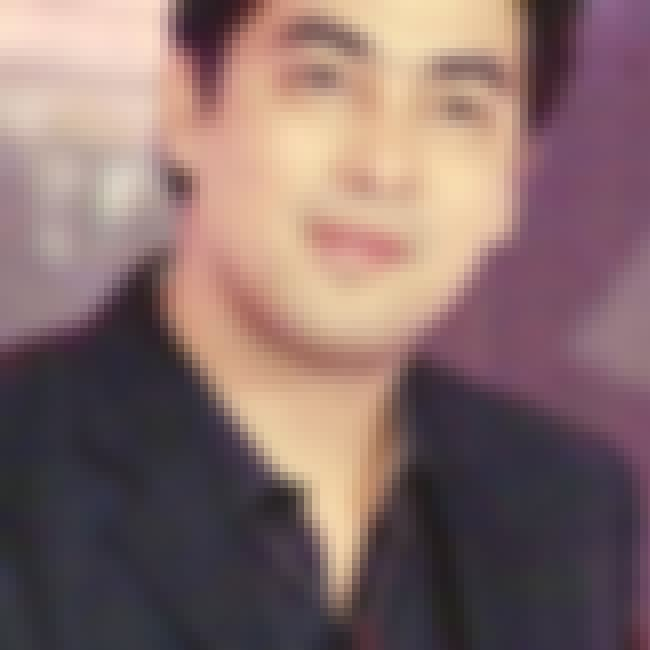 Jay Manalo is listed (or ranked) 2 on the list TV Actors from Ho Chi Minh City