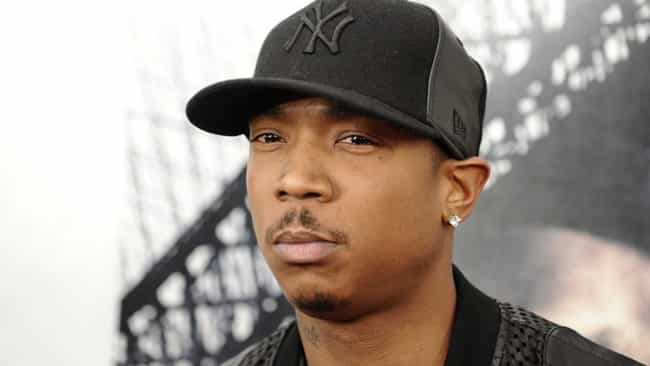 Ja Rule is listed (or ranked) 1 on the list 20+ Famous People Born on February 29