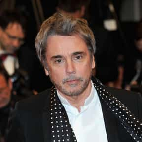 Jean Michel Jarre is listed (or ranked) 8 on the list The Best Electronic Bands & Artists