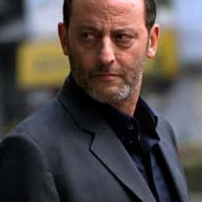 Jean Reno is listed (or ranked) 11 on the list Celebrity Death Pool 2016