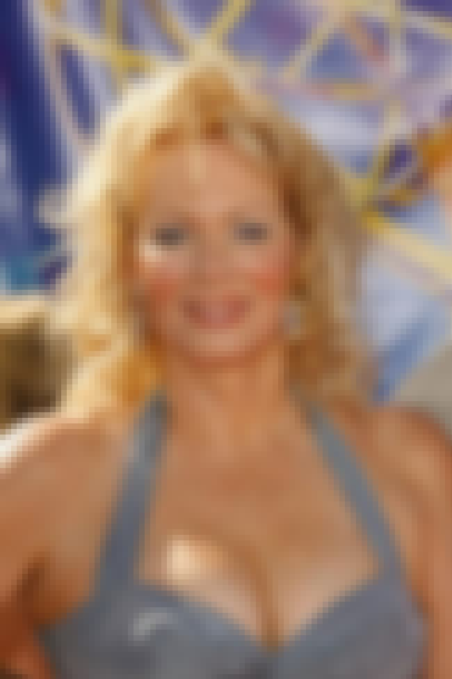 Jean Smart is listed (or ranked) 4 on the list Celebrities Who Adopted Children from China
