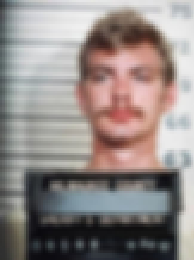 Jeffrey Dahmer is listed (or ranked) 2 on the list 23 Killers Who Ate Their Victims
