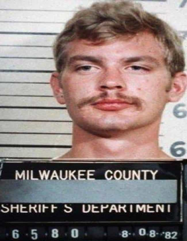 Jeffrey Dahmer is listed (or ranked) 1 on the list Lawyers Describe What It's Like To Defend The World's Most Notorious Killers