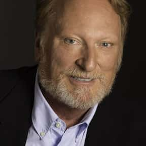 Jeffrey Jones is listed (or ranked) 4 on the list Full Cast of The Devil's Advocate Actors/Actresses