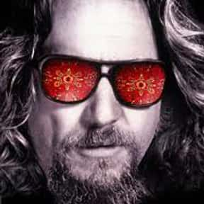 "Jeffrey Lebowski - ""The Dude"" is listed (or ranked) 24 on the list The Most Likable Movie Antiheroes"