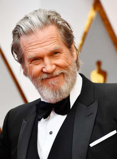 Jeff Bridges is listed (or ranked) 2 on the list Famous Palisades Charter High School Alumni
