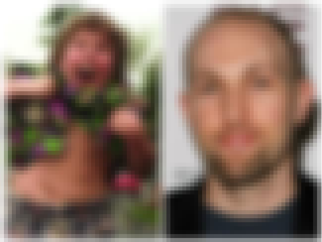 Jeff Cohen is listed (or ranked) 8 on the list Celebrity Kids Who Are All Grown Up