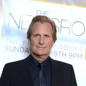 Jeff Daniels is listed (or ranked) 5 on the list Full Cast of The Hours Actors/Actresses