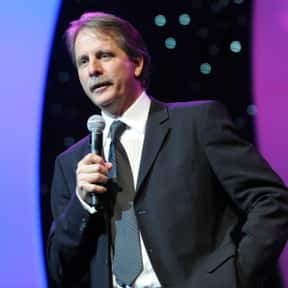 Jeff Foxworthy is listed (or ranked) 5 on the list Famous People From Atlanta