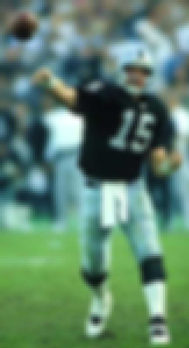 Jeff Hostetler is listed (or ranked) 3 on the list The Best Backup Quarterbacks to Reach a Super Bowl