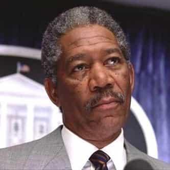 President Tom Beck