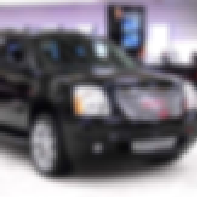 2008 GMC Yukon Denali is listed (or ranked) 4 on the list The Best GMC Yukons of All Time