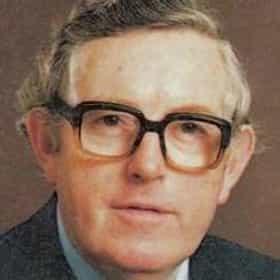 Alan Missen