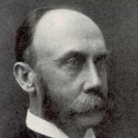 Albert Gould