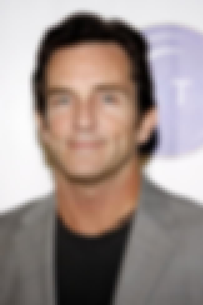 Jeff Probst is listed (or ranked) 2 on the list Access Hollywood Cast List