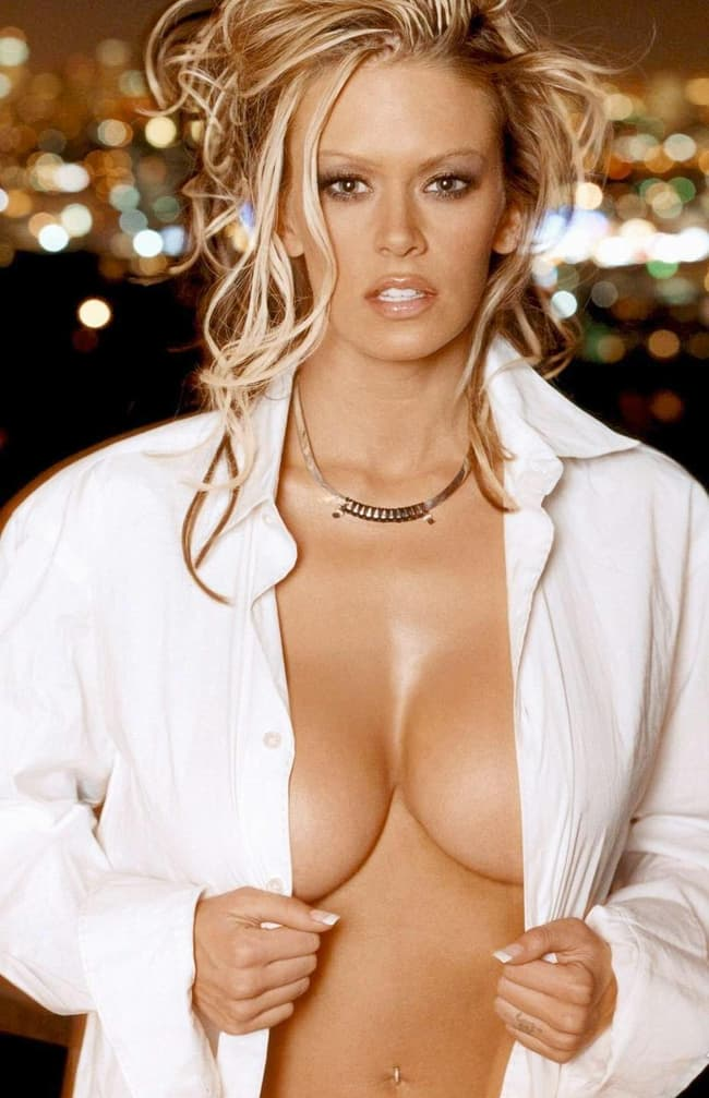 Jenna Jameson Is Listed Or Ranked 1 On The List Classic 90s Porn Stars