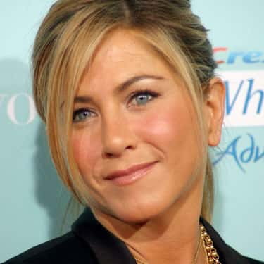 Jennifer Aniston is listed (or ranked) 1 on the list Celebrities Who Turned 50 in 2019