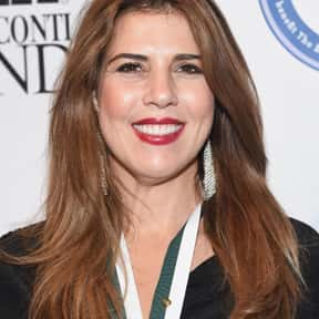 Jennifer Capriati is listed (or ranked) 10 on the list List of Famous Tennis Players