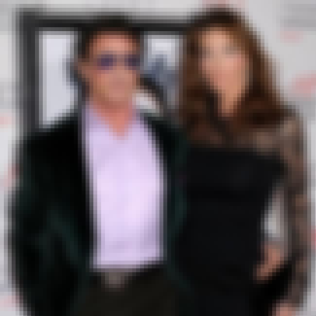Jennifer Flavin is listed (or ranked) 1 on the list Women Who Sylvester Stallone Has Dated