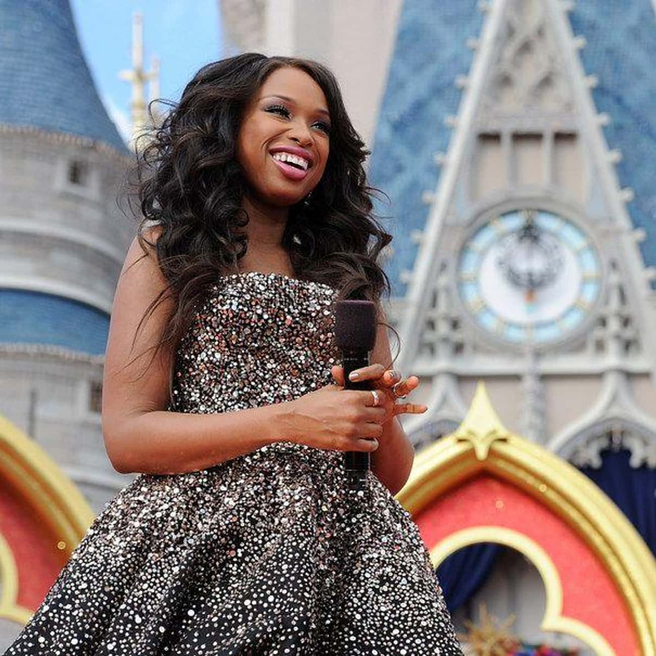 Jennifer Hudson is listed (or ranked) 4 on the list 50+ Famous Singers Who Are Virgos