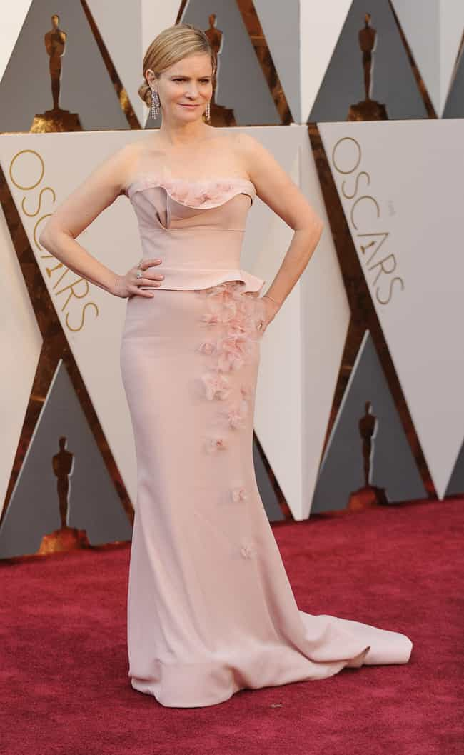 Wrap-Ranker Oscars Poll: Who Was Worst Dressed on the Red Carpet?