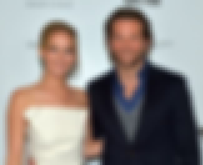 Jennifer Lawrence is listed (or ranked) 4 on the list Celebrities We'd Like to See Together as a Couple
