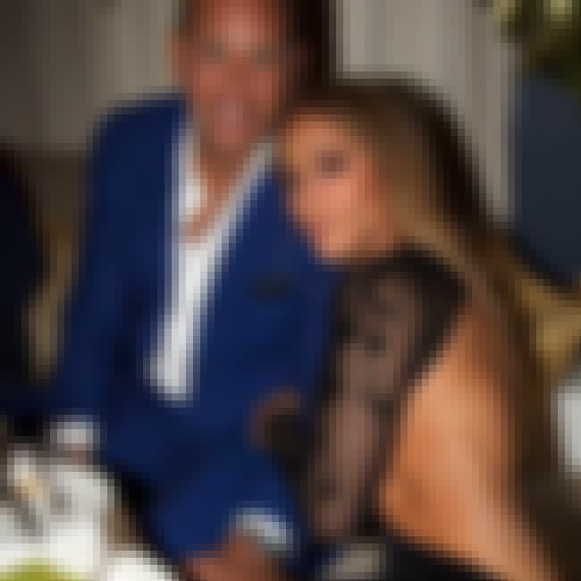 Jennifer Lopez is listed (or ranked) 1 on the list Alex Rodriguez's Loves & Hookups
