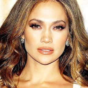 Jennifer Lopez is listed (or ranked) 18 on the list The Hottest Women Over 40 in 2013