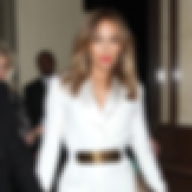 Jennifer Lopez is listed (or ranked) 3 on the list 39 Celebrities Who Were Caught Lying